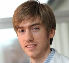 PD Dr. Dr. Felix Sahm