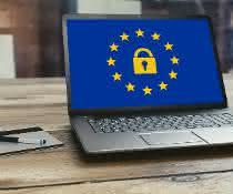Bitkom kritisiert die Position der Datenschutzkonferenz zu Webtracking