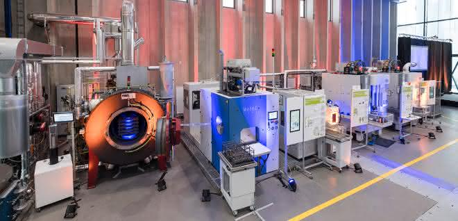 Bosch-Rexroth_ETA-Fabrik