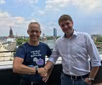 Dahlström und Schumacher