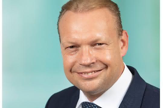 Dietmar Eiden