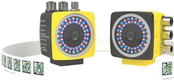 The safePXV and safePGV Sensor