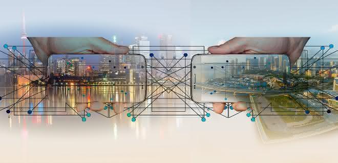 5G-Frequenzvergabe in Deutschland: VCI, VDA, VDMA und ZVEI veröffentlichen 5G-Positionspapier