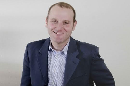 Christoph Löslein