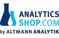 Altmann-Analytik GmbH & Co. KG