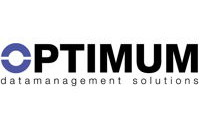 OPTIMUM datamanagement solutions GmbH