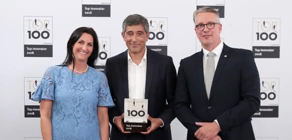 Grindaix-Top100-Preisverleihung.