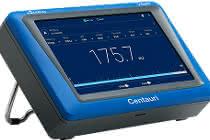 Ophir Centauri, ein neues, tragbares Messgerät von MKS Instruments