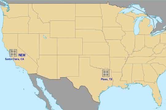 Nordamerika: Rutronik erweitert Vertriebsnetzwerk