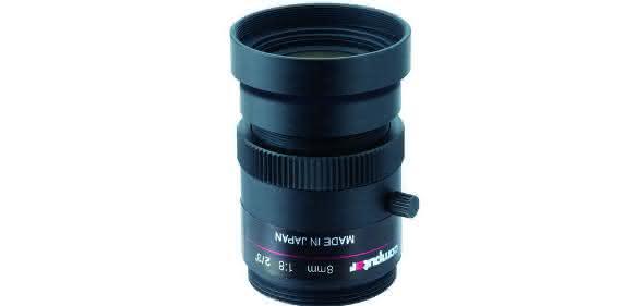 MPW2-R-Objektivserie