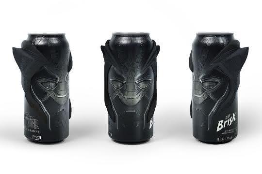 Preisverleihung 3D-Druck: Protolabs gewinnt Creative 3D Printing Award
