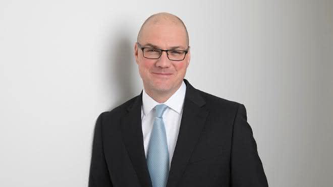 Jürgen Ziegler