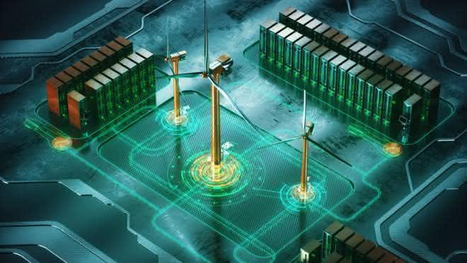 Cybersecurity: Betriebsprozesse intelligent schützen