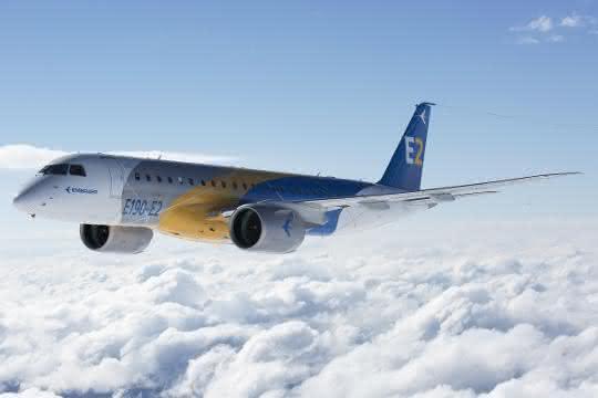 Simulation: Schnellere Markteinführung von Flugzeugen
