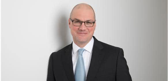 Pia-Jürgen Ziegler