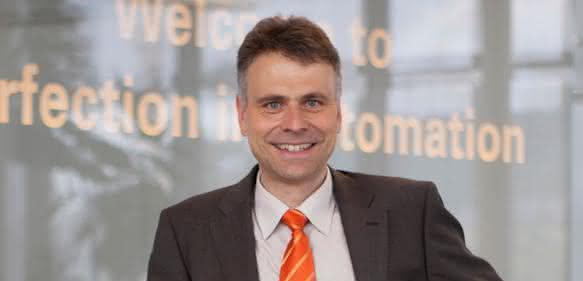 Markus Sandhöfner