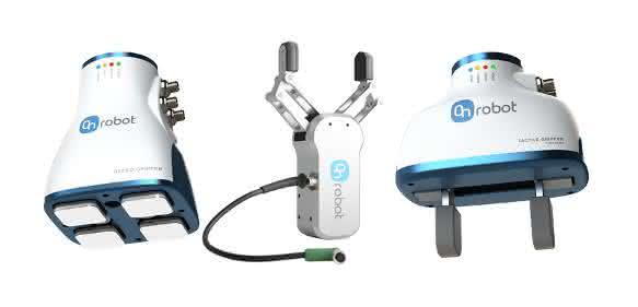 Onrobot-neue-Greifer