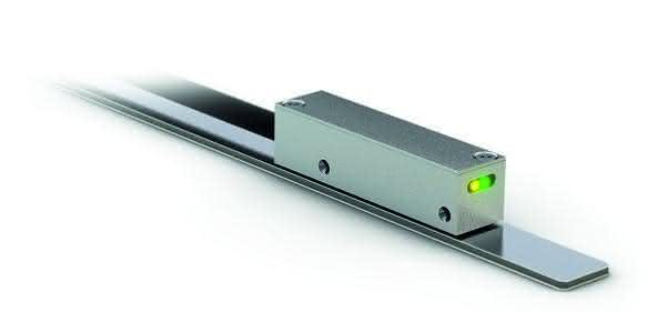 Mini-4.0-Sensor