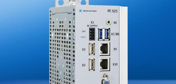 PC 521