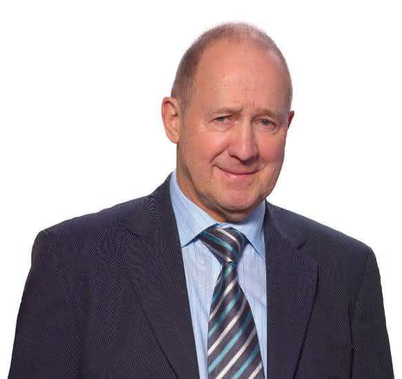 Der Firmengründer Peter Huber verstarb am 12. Juni 2018 im Alter von 77 Jahren. (Bild: Peter Huber Kältemaschinenbau)