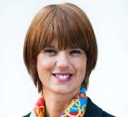 Lara Cortinovis