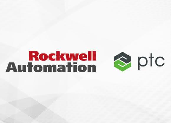 Rockwell-PTC