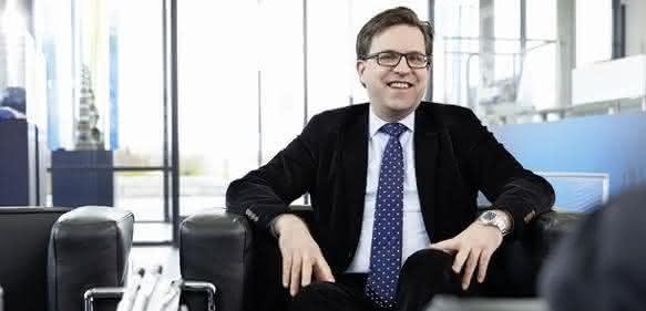Henrik A. Schunk