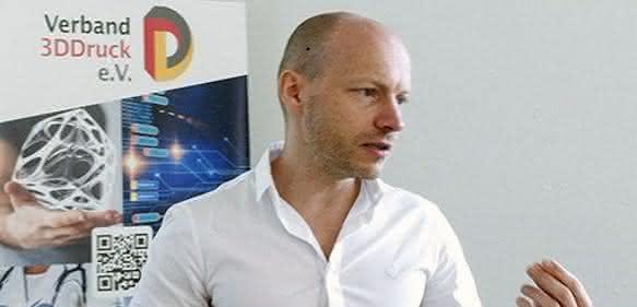 Hagen Tschorn