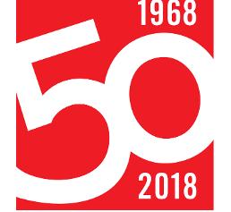 50 Jahre Labom