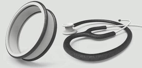 3D-Druckteile