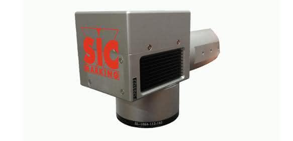 SIC-Marking-Laser