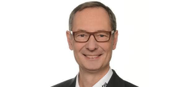 Heinz-Georg Geissler