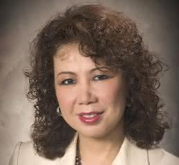 Betty Mei