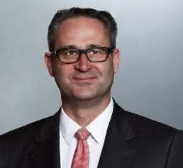 Michael Kienle