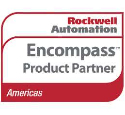 Maplesoft wird Encompass Product Partner