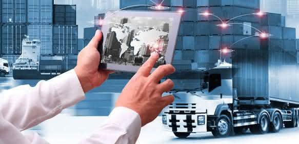 Transportlogistik: Augen auf beim Frachteinkauf!