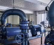 Zuverlässiger Pumpenbetrieb