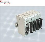 Embedded CODESYS SPS für Motion Aufgaben