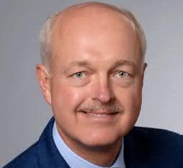Mark Jagiela