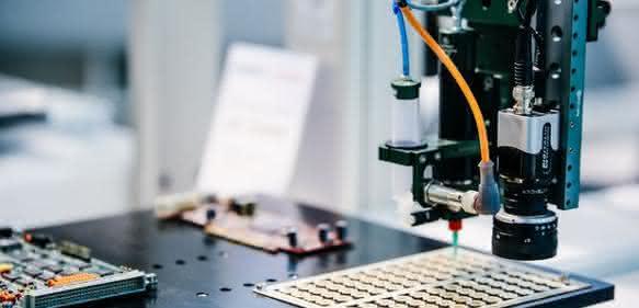 Smart Automation: Woche der Industrie in Wien