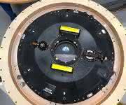Additive Technologien: Mission zum Mond