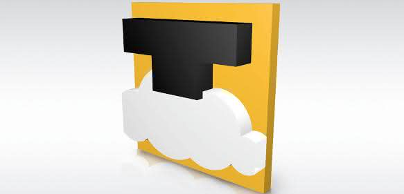 Turck Cloud Services