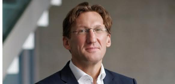 Klaus Löckel