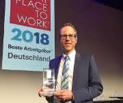 Schmalz-Auszeichnung