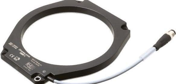 HF-RFID-Schreib-/Lesekopf
