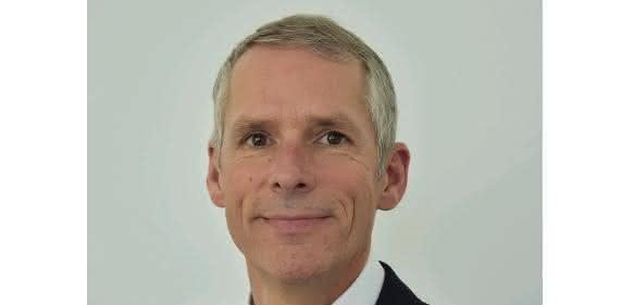 Dietmar Weik