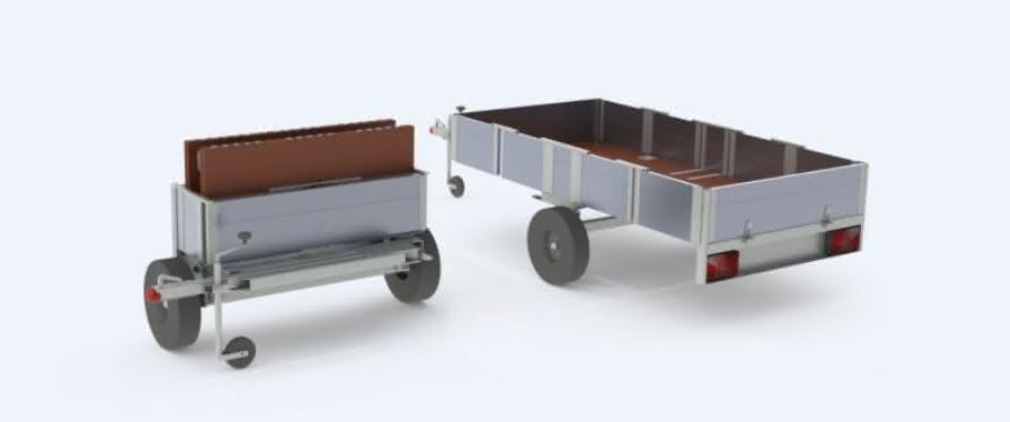 """CAD/CAM: Mit Solidworks zum """"Ding des Jahres"""""""
