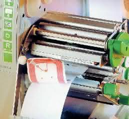 Kennzeichnungssysteme: Wenn es frisch sein soll