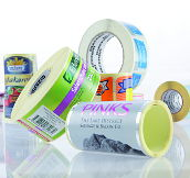Bizerba Labels & Consumables