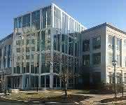 Synergien mit Tochtergesellschaft AnalytiCon Discovery: BRAIN gründet US-Tochterunternehmen